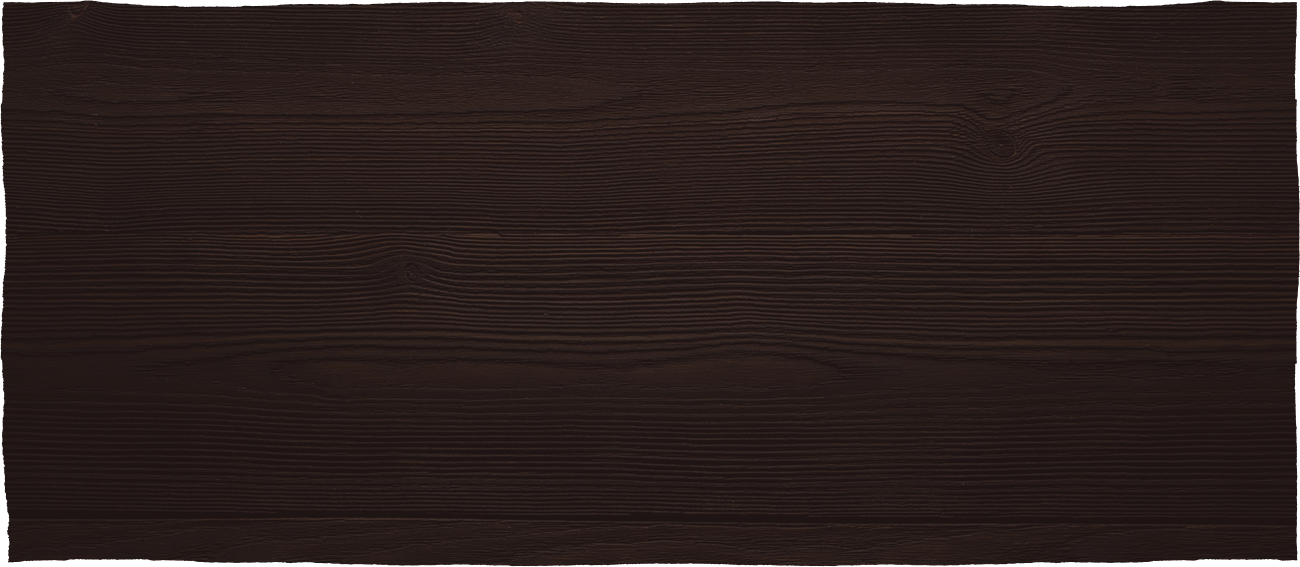 Wood table background image